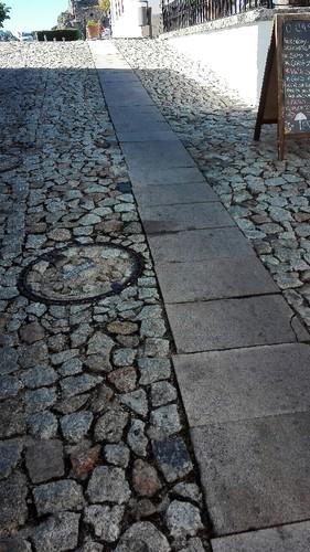 Calçada.jpg
