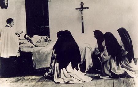 Quarto onde morreu a Irmã Maria.jpg