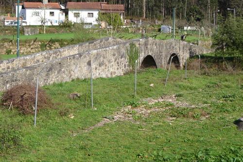 Caminho_Portugues_2010 _Etapa