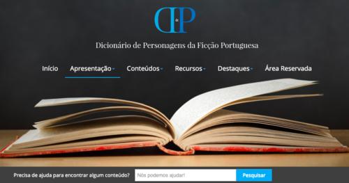 dicionario.png
