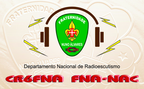 FNA Radioescutismo CR6FNA FNA-NAC.jpg
