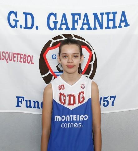 G_408.JPG
