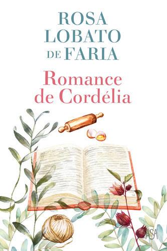 500_9789892344461_romance_de_cordelia.jpg