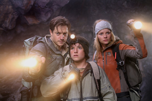 journey_to_the_center_of_the_earth_3d_movie_image_