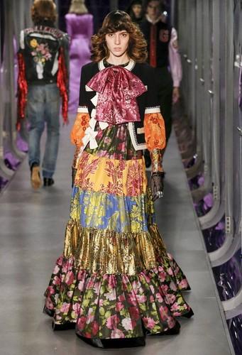 Gucci-desfile-FW17-22.jpg