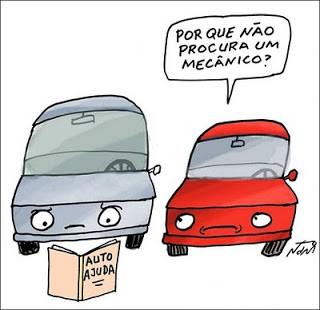 humor_das_coisas_carro2.jpg