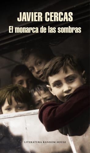 EL MONARCA DE LAS SOMBRAS.jpg