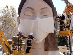 pandemic-coronavirus-facemask-590d38a1c1bb2835694d