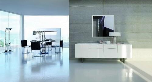 revista decoracao de interiores apartamentos:Revista Decoração Casa