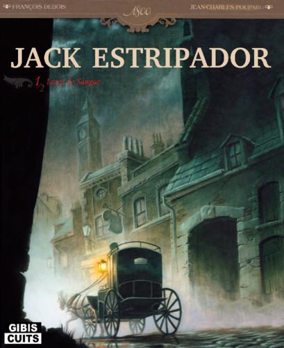 Jack 01 - 01 copy.jpg