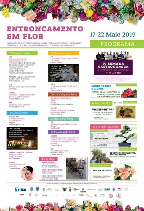 FestaFlor_Programa_2019_RD.jpg