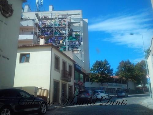 encontro de clássicos de Vila Real  (68).jpg