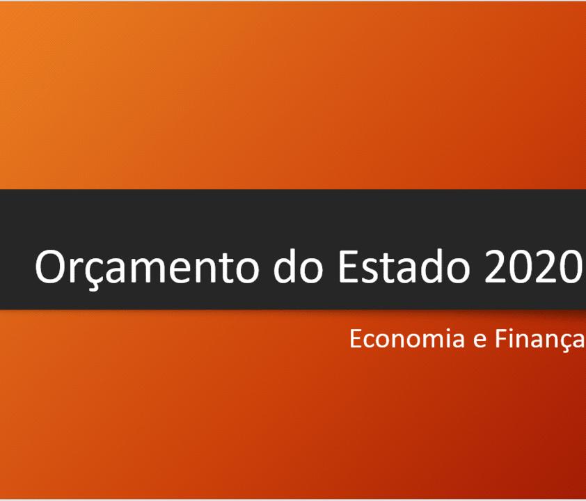 Orçamento-do-Estado-2020-900x770.png