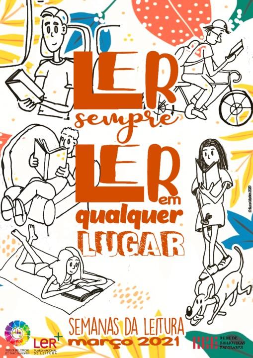 cartaz SL 21.jpg