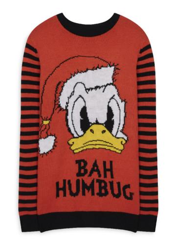 Donald duck €17 $20.jpg