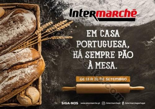 01 padaria inter p1.jpg