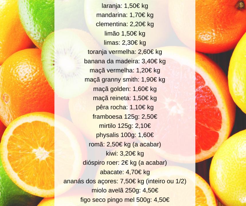 Fruta5e6Dez.png