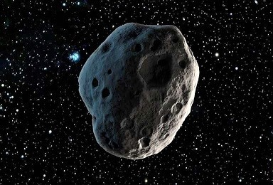 Asteroid-illus-NASA_JPL-Caltech-Large.jpg