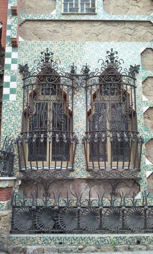gaudi-arquitetura-casa-vicens-barcelona-haus-gazet