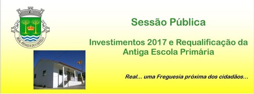 Real Investimentos 2017