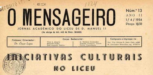 mensageiro.png