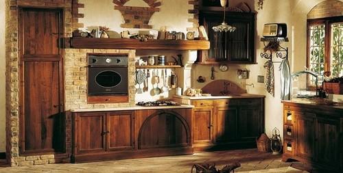 cozinhas-rústicas-fotos-3.jpg