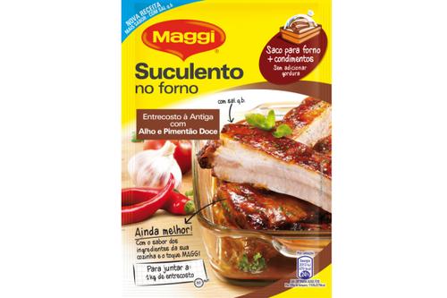 maggi-suculento-no-forno-entrecosto-a-antiga-alho-