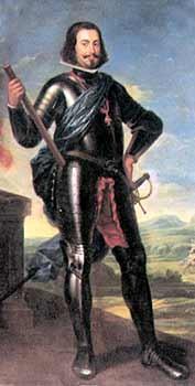 D. João IV.jpg