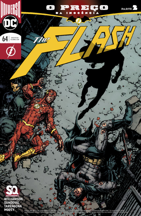 The Flash 064-000.jpg