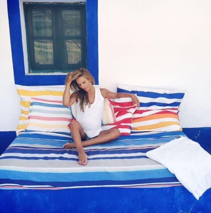 Ana Rita Clara 7.jpg