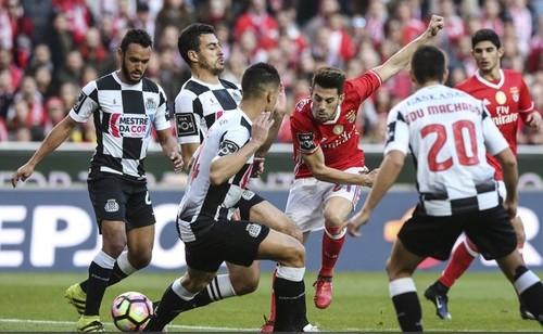 17J - Benfica 3 x 3 Boavista.jpg
