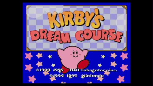 KirbysDreamCourse_jogo_super_nintendo.png