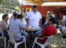 Guanabera