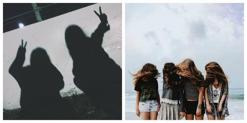 BeFunky Collage (11).jpg