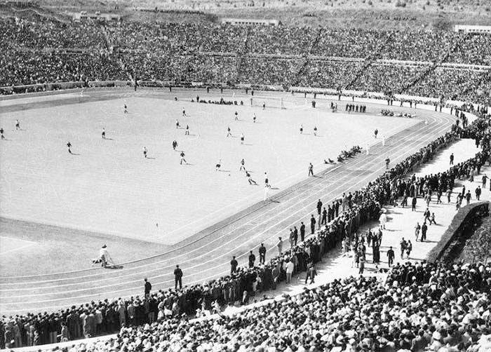 SCP SLB 1943-44 3-2 Taça Império 10.6.1944.jpg
