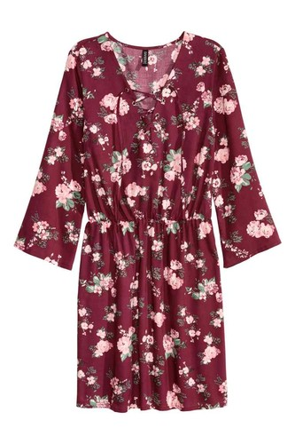 vestido HM 19,99.jpg