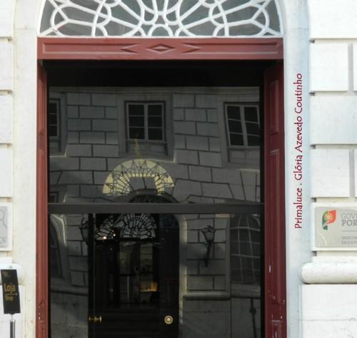 Palácio_Ajuda.jpg
