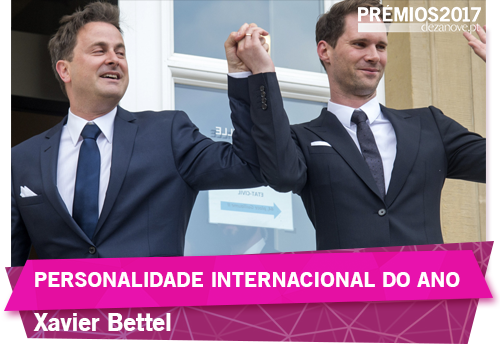 Personalidade Internacional - Xavier Bettel.png