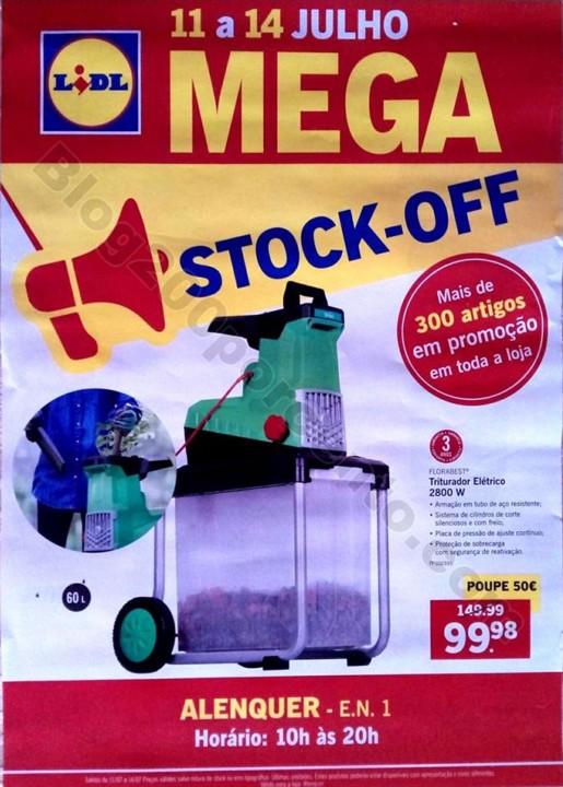 mega stock off 11 a 14 julho_1.jpg