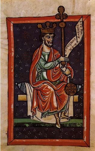 Fernando I de Leão.jpg