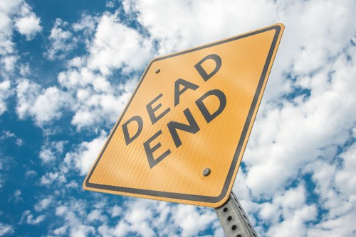 dead-end-1529593.jpg
