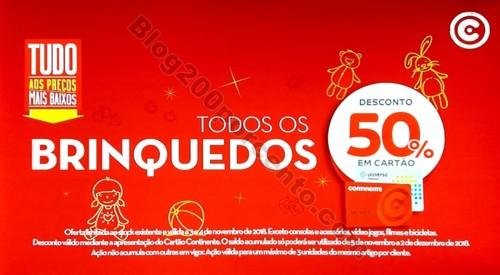 50pc online brinquedos_1.jpg