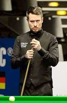 Alfie_Burden_at_Snooker_German_Masters_(DerHexer)_