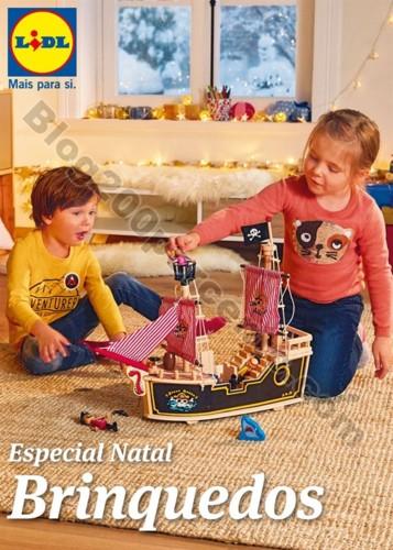 Especial Brinquedos Natal LIDL p1.jpg