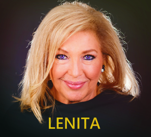DISCO LENITA Capa.JPG