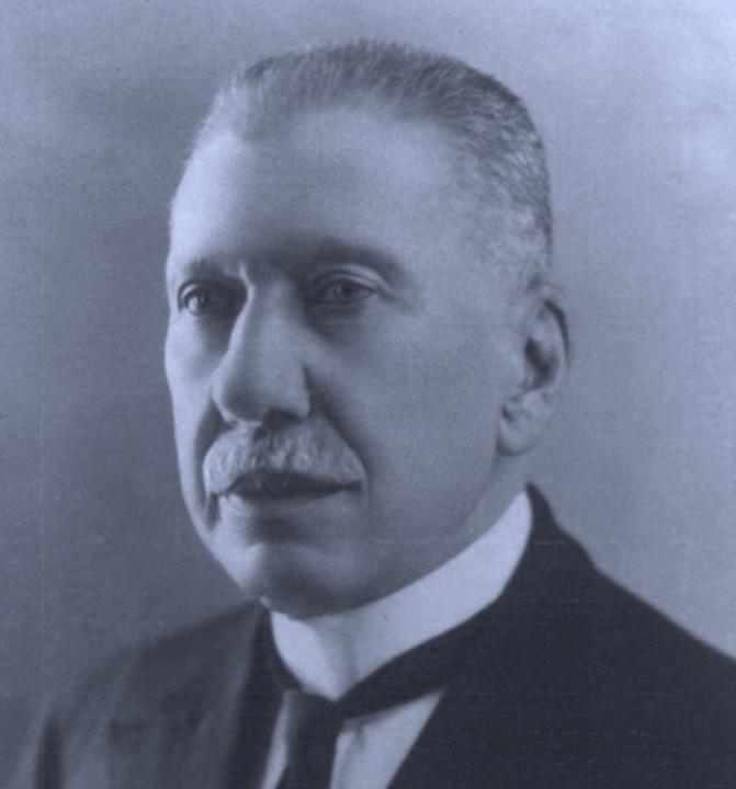 José Augusto de Castro - diretor de O Combate.jpg