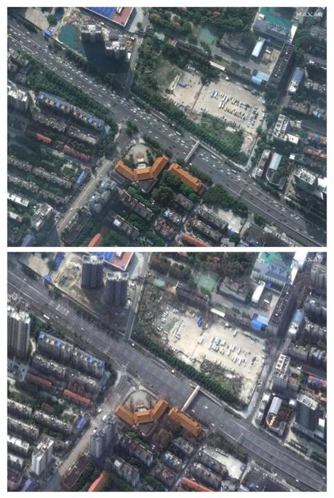 Ruas de Wuhan - China.jpeg