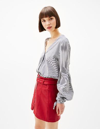 Bershka-camisas-blusas-8.jpg