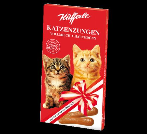 Kuefferle_Katzenzungen.png
