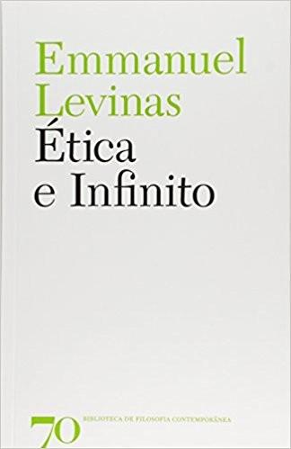 ÉICA E INFINITO-LÉVINAS.jpg